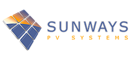 Sunways Pv Systems